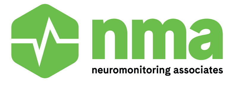 Neuromonitoring Associates is seeking a Chief Operating Officer to serve in Las Vegas, NV, or Salt Lake City, UT.