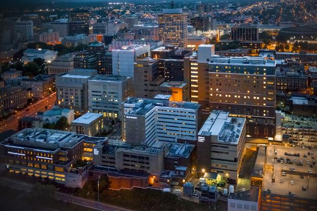 The Virginia Commonwealth University (VCU) Department of Neurology is seeking an Adult Epileptologist to serve the Department of Neurology.