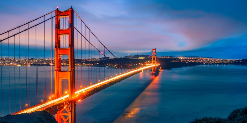 Ahead, a VC-backed outpatient psychiatry practice, is seeking a National Medical Director to serve in San Francisco, CA. Apply within!