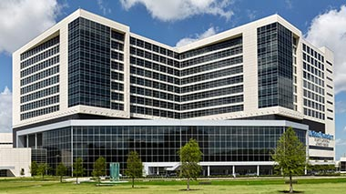 The UTSW Medical Center Department of Psychiatry seeks a senior level academic psychiatrist to serve as the next Vice Chair for Clinical Affairs.