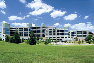 The UT Southwestern Medical Center Department of Internal Medicine seeks a head and neck medical oncologist to serve as Director of the H&N Cancer Program.