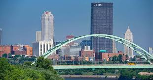 UPMC Insurance Services Division seeks a managed care executive to serve as Chief Quality Officer. MD or DO strongly preferred. Apply within!
