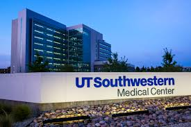 The University of Texas Southwestern Medical Center (UT Southwestern) is seeking a distinguished academic neurologist to serve as the next Chief of the Section of Behavioral Neurology within the Department of Neurology & Neurotherapeutics. We are seeking to re-establish UT Southwestern as a premier institution with regard to neurodegenerative and cognitive disorders. An important goal will be to position the program to compete (again) for an NIH ADRC grant/designation. We are seeking to re-establish UT Southwestern as a premier institution with regard to neurodegenerative and cognitive disorders.