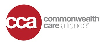 Commonwealth Care Alliance (CCA) is seeking a Senior Medical Director for the new program, ED to Home. Apply within!