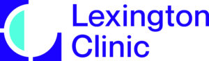 Lexington Clinic seeks an strategic and innovative leader to oversee a large multi-specialty group in Lexington, Kentucky. Apply within!