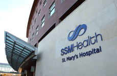 SSM Health St. Mary's Hospital in Madison, WI is seeking a Vice President of Patient Care Services and Chief Nursing Officer. Apply within!