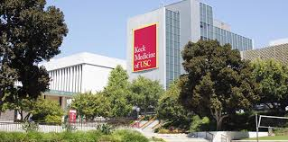 USC Keck School of Medicine in Los Angeles, CA seeks a lung transplant faculty member to join a busy and growing program.