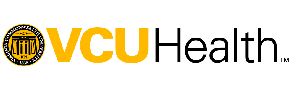 Virginia Commonwealth University is seeking a Vice Chair for Clinical Affairs to lead psychiatry clinical care across the enterprise.